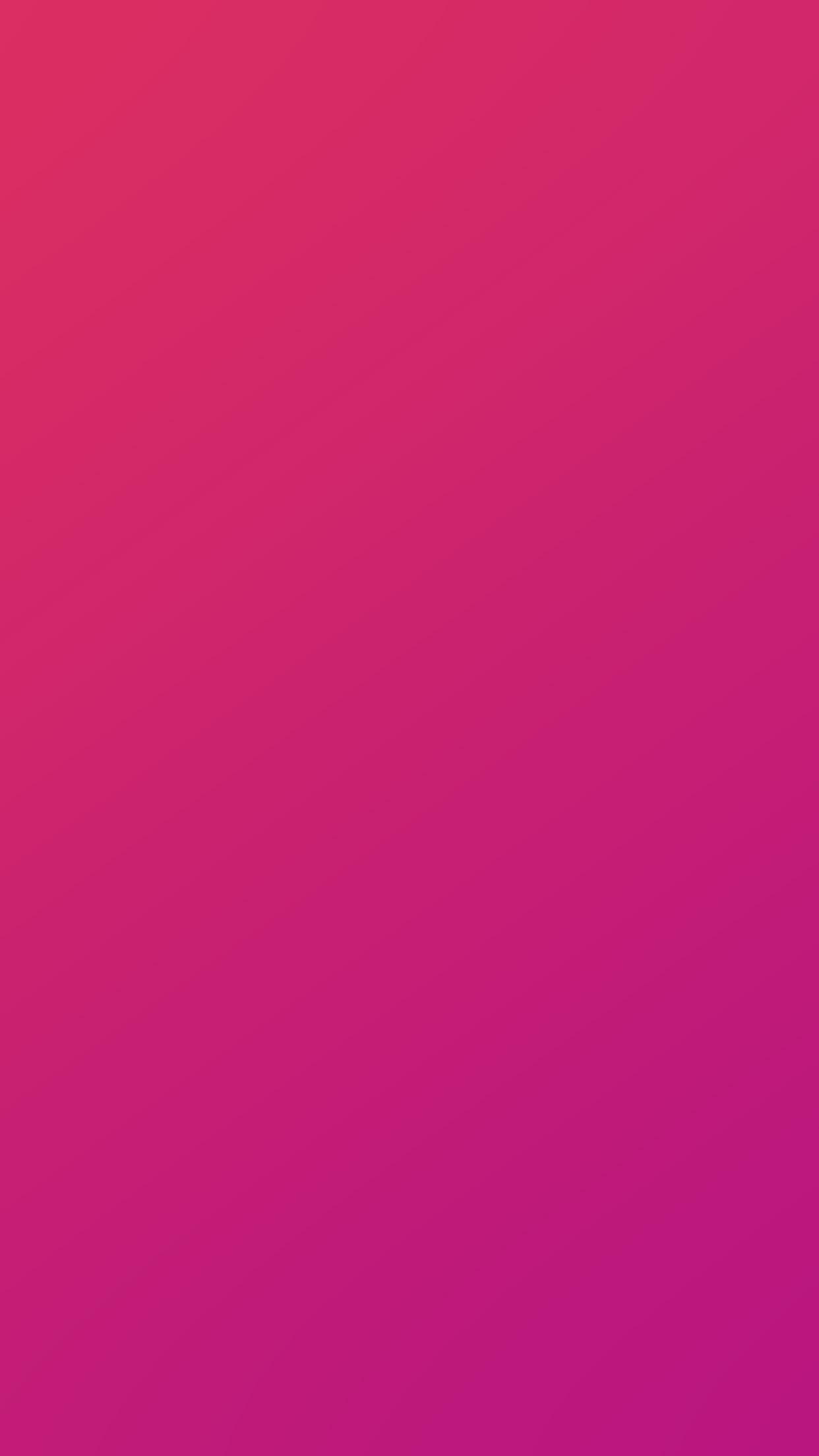 壁紙 ピンク