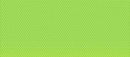 メロンカラー iPhone6壁紙