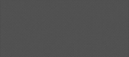 灰色の布 iPhone6壁紙