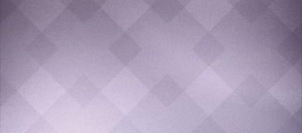 シャイニーパープル iPhone6壁紙