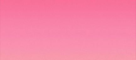 ピンクとオレンジのグラデーション iPhone6壁紙