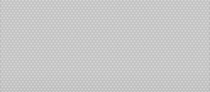 シンプルな灰色のドット iPhone6壁紙