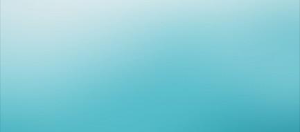 クリアブルー iPhone6壁紙