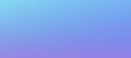 綺麗なグラデーション 赤 青 緑 iPhone6壁紙