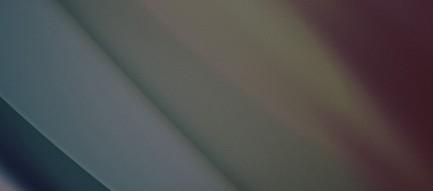 ダークカラーアブストラクト iPhone6壁紙