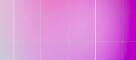 紫 グラデーション 棚 iPhone6壁紙