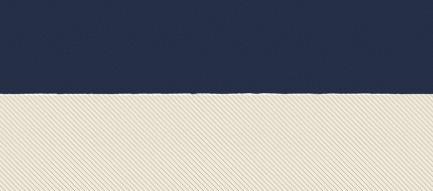 紺と白のボーダー iPhone6壁紙
