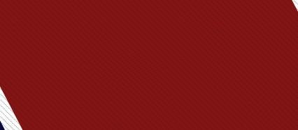 青・赤・白 iPhone6壁紙