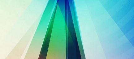 ロケット イラスト iPhone6壁紙