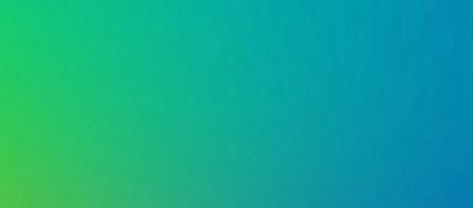 緑のグラデーション iPhone6壁紙