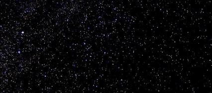 宇宙と衛星 iPhone6壁紙