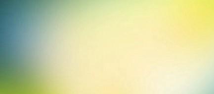 綺麗な緑のブラー iPhone6壁紙