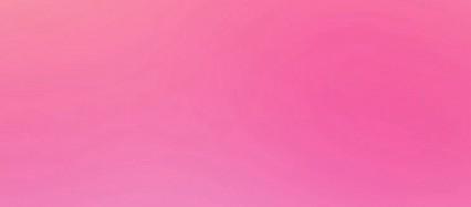 淡いピンクのグラデーション iPhone6壁紙