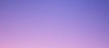 朝焼け iPhone6壁紙