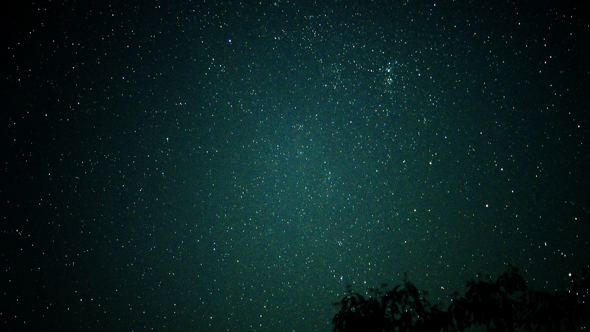 Pc用星 月 宇宙の壁紙 19 1080 31 Wallpaperbox