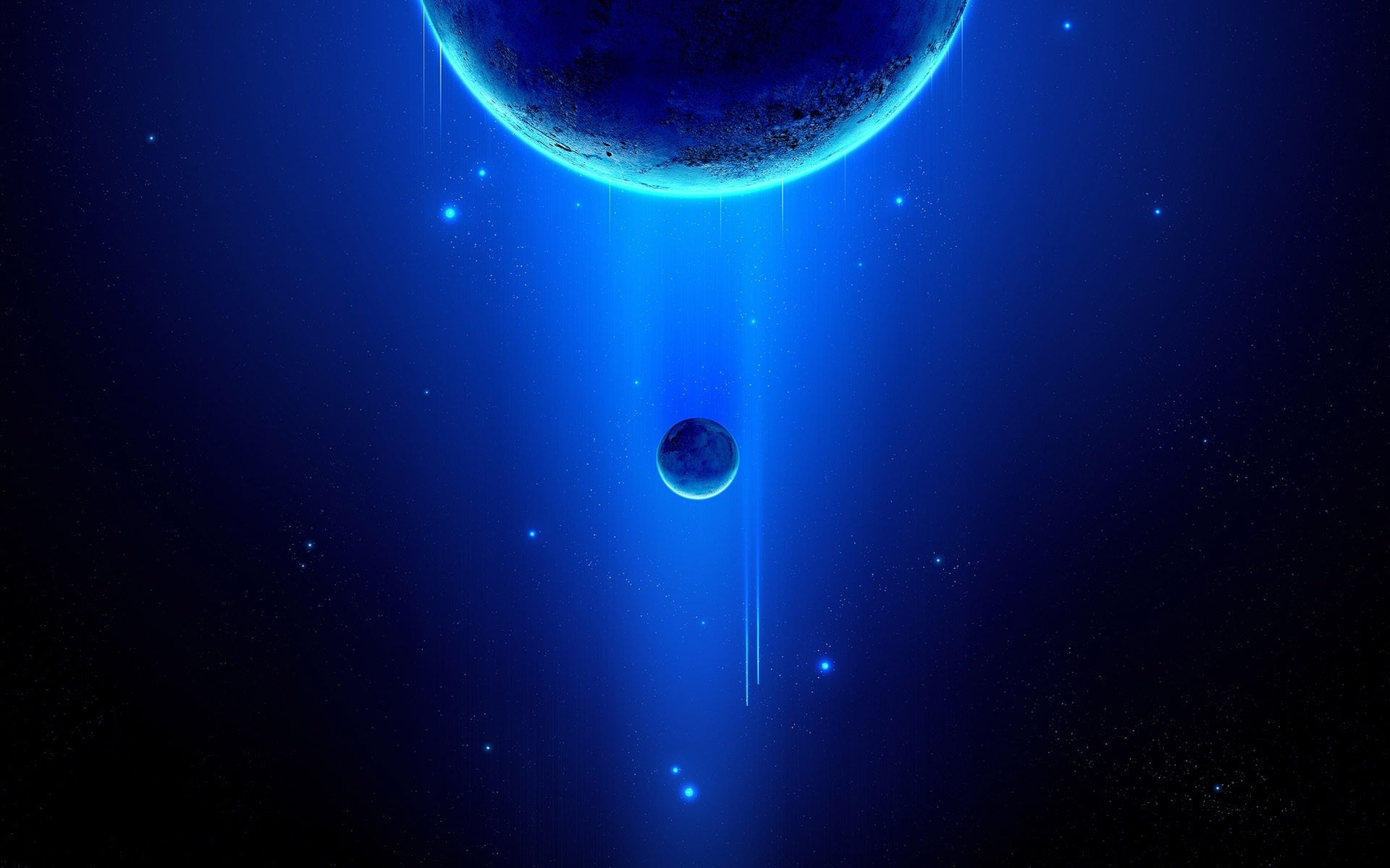 2001 a space odyssey iphone 6 wallpaper