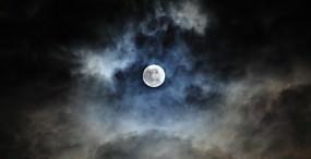 星・月・宇宙の壁紙#23サムネイル