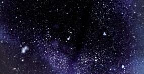 星・月・宇宙の壁紙#32サムネイル