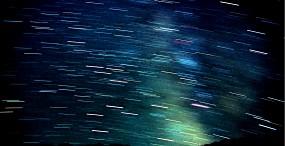 星・月・宇宙の壁紙#35サムネイル