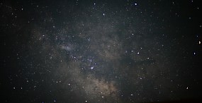 星・月・宇宙の壁紙#47サムネイル