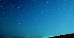 星・月・宇宙の壁紙#64サムネイル