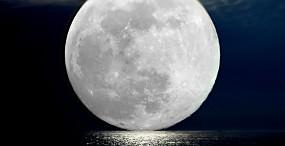 星・月・宇宙の壁紙#66サムネイル