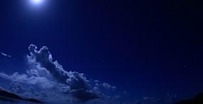 星・月・宇宙の壁紙#79サムネイル