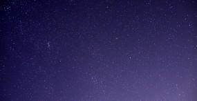 星・月・宇宙の壁紙#91サムネイル