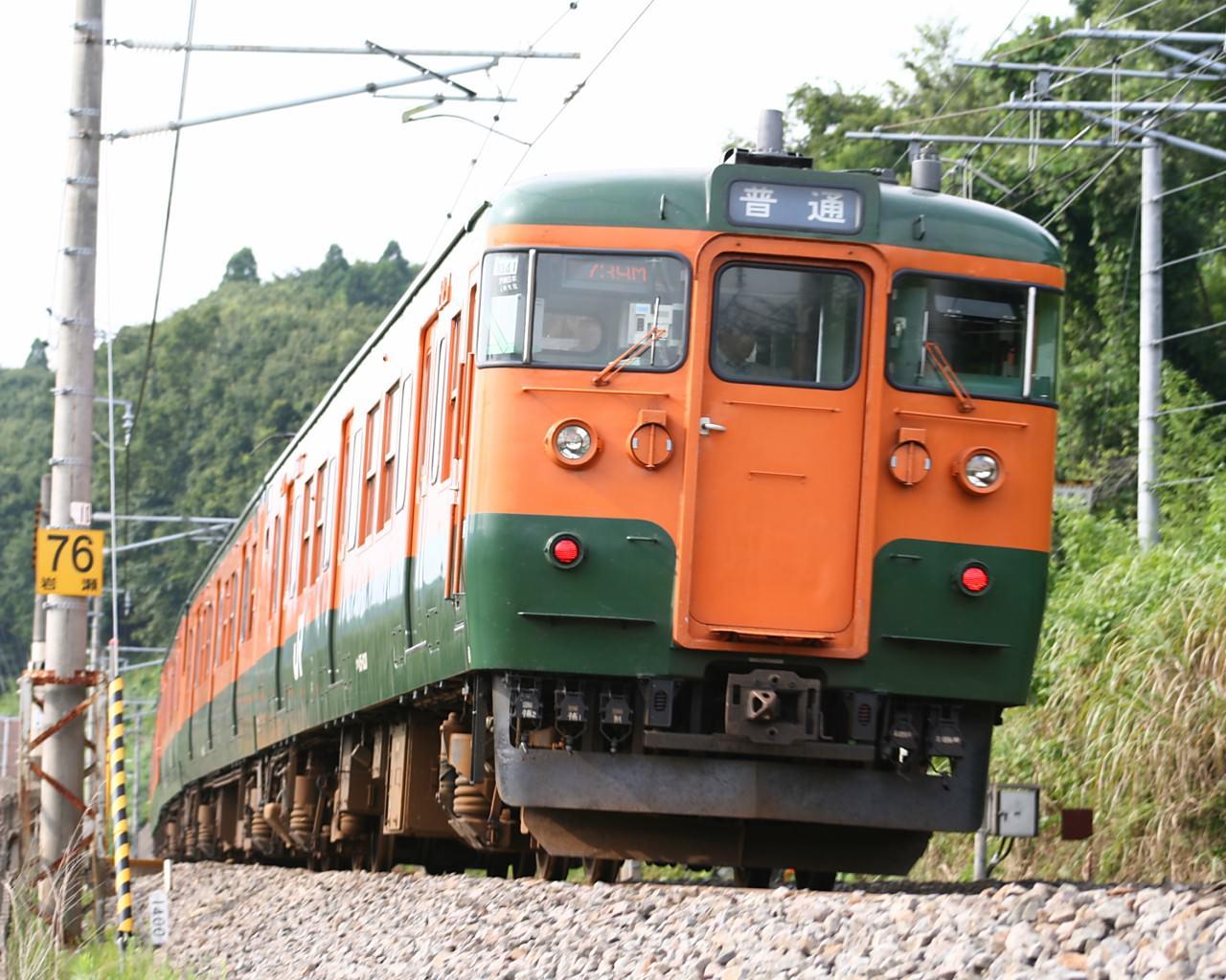電車の画像 p1_36