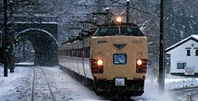 電車の壁紙#12サムネイル