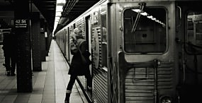 電車の壁紙#14サムネイル