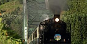 電車の壁紙#24サムネイル