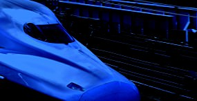 電車の壁紙#49サムネイル