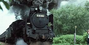 電車の壁紙#56サムネイル