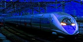 電車の壁紙#58サムネイル
