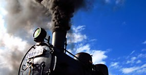 電車の壁紙#60サムネイル