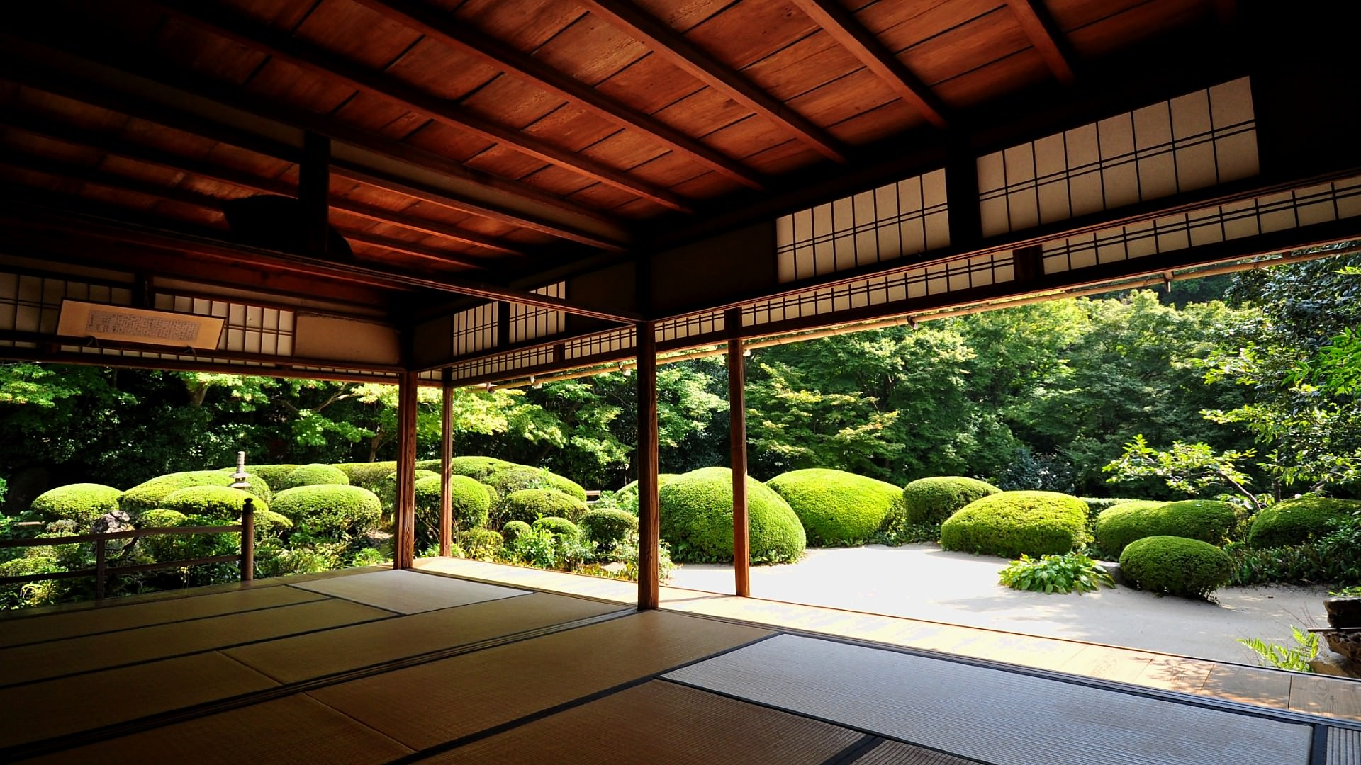 1920 1080 美しい京都の壁紙 フルhd Naver まとめ