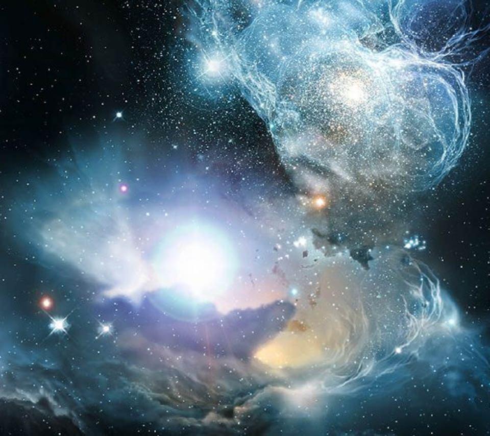 思わず保存してしまった高解像度な宇宙の写真64枚 Naver まとめ