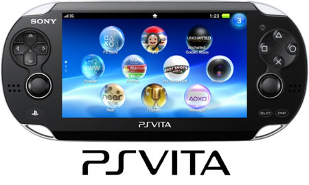 PSP/PSP Vitaの壁紙設定方法
