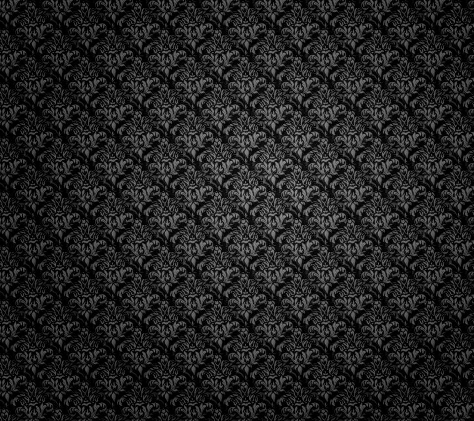 黒の高画質なスマホ用壁紙 Android用 960 854 Wallpaperbox