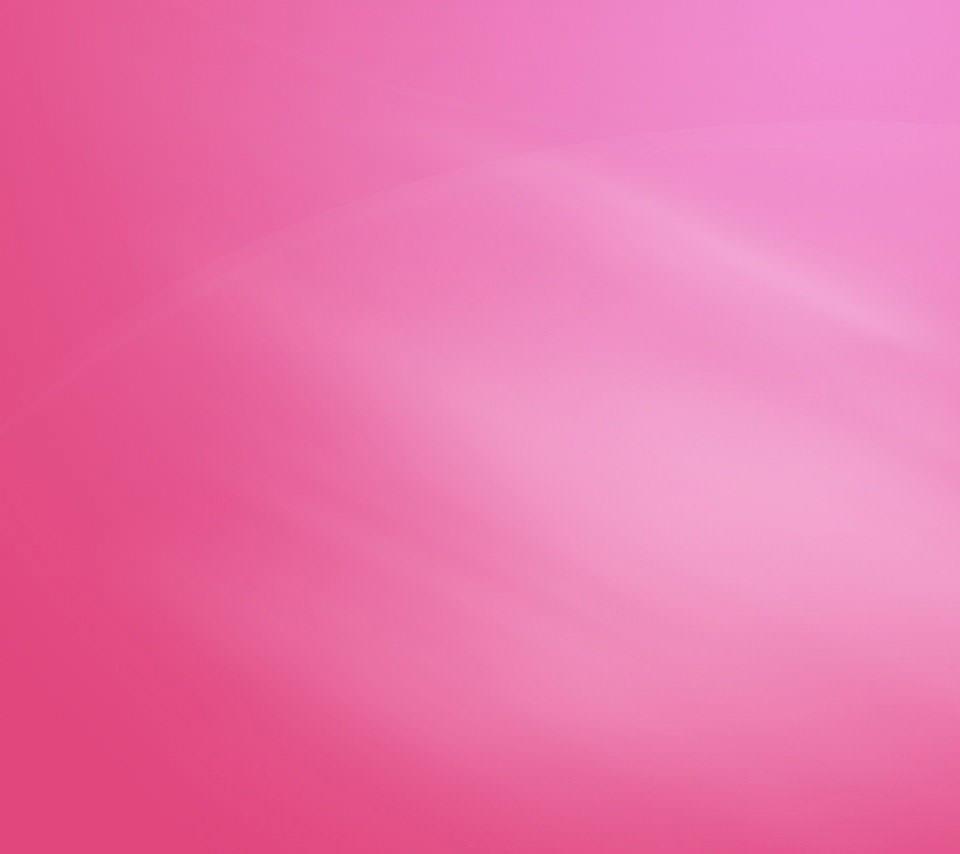 かわいいピンクのスマホ用壁紙 Android用 960 854 Wallpaperbox