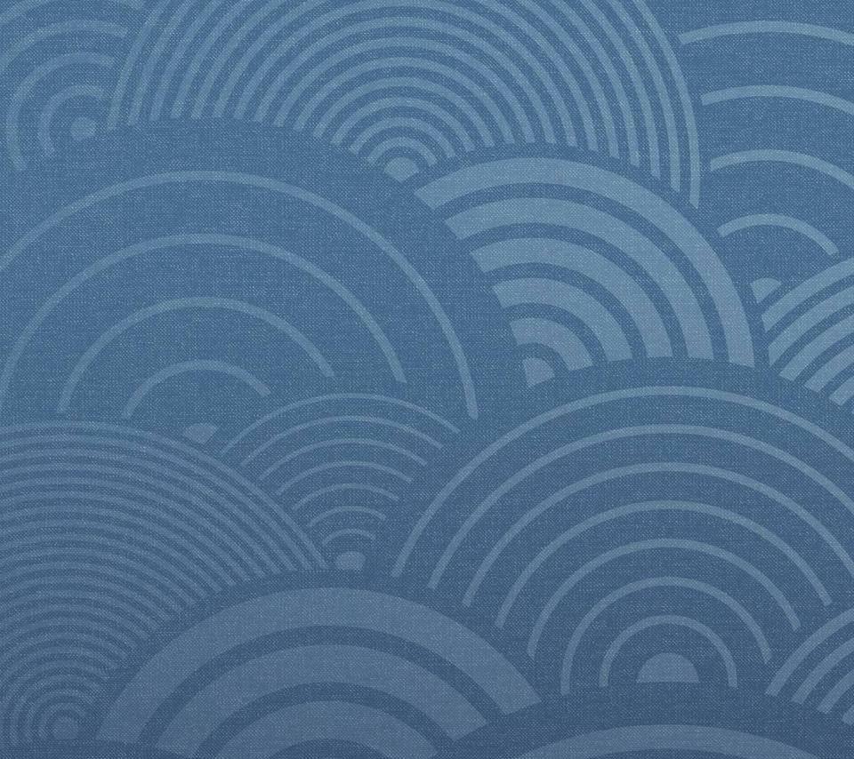 和紋調のスマホ用壁紙 Android用 960 854 Wallpaperbox