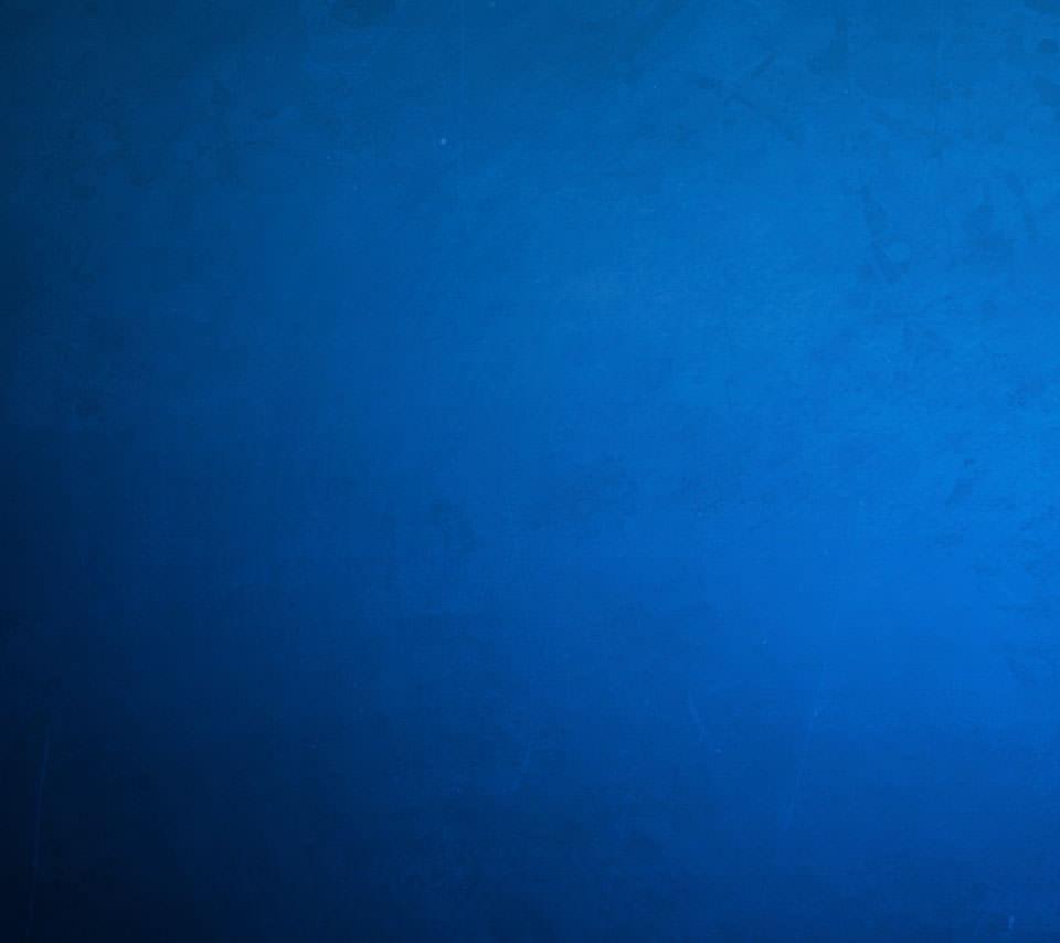 シンプルな青 スマホ用壁紙 Android用 960 854 Wallpaperbox