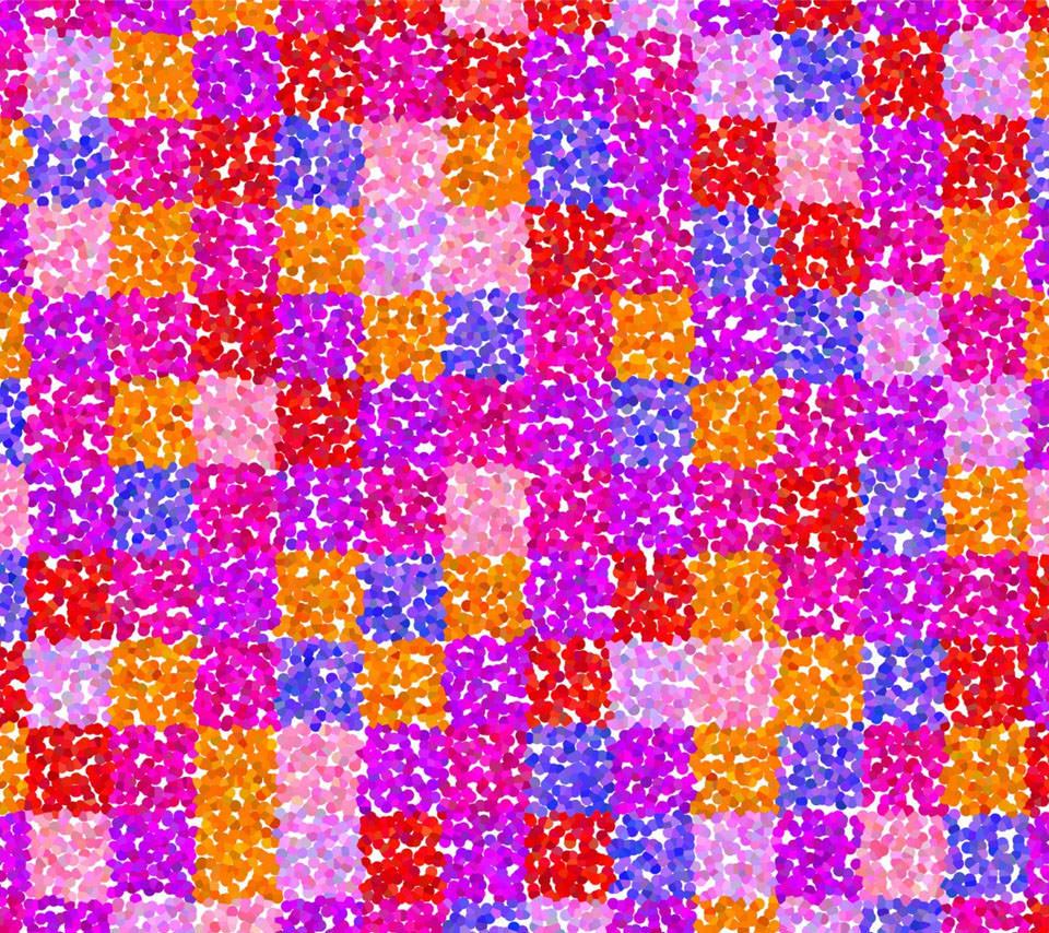かわいいピンク Androidスマホ用壁紙 Wallpaperbox