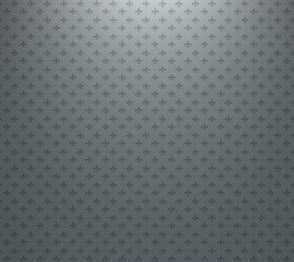 シンプルな銀のスマホ用壁紙 Android 960 854 Wallpaperbox