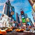 ニューヨーク/NewYork Androidスマホ用壁紙