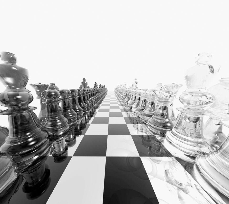 綺麗なチェス Androidスマホ用壁紙 Wallpaperbox