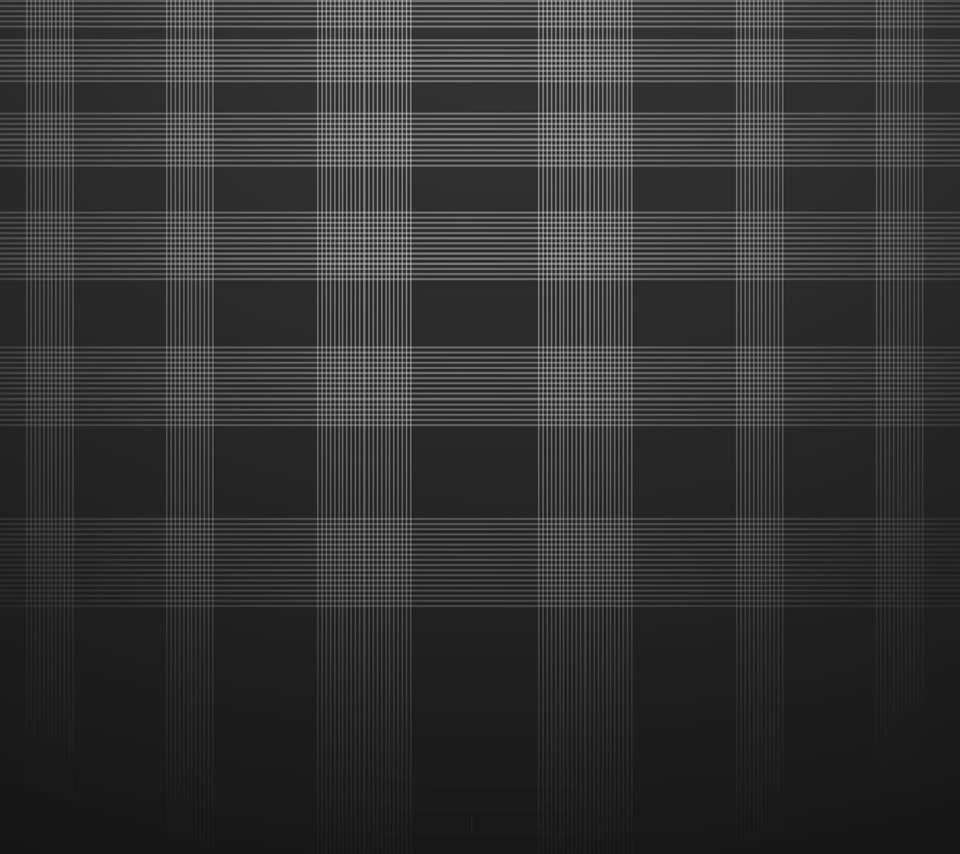 モノトーンチェック Androidスマホ用壁紙 Wallpaperbox