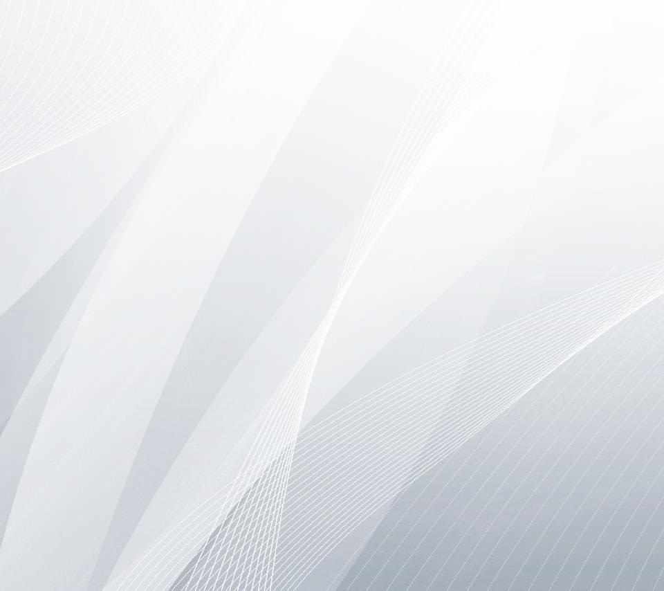パールホワイト Androidスマホ用壁紙 Wallpaperbox
