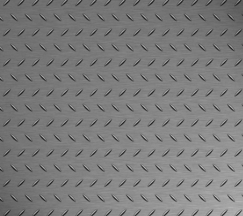 シルバー メタル Androidスマホ用壁紙 Wallpaperbox